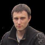 KasparsK