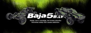 Baja5b.lv
