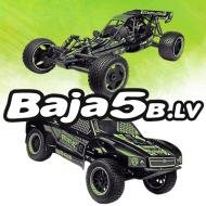 Baja5B.lv Admin