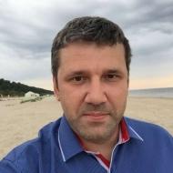 Māris Garklāvs